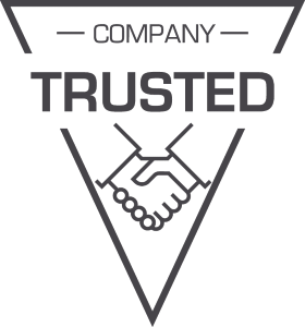 Trusted Company